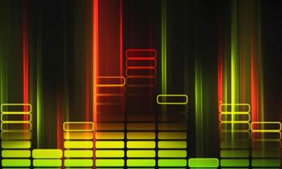 Радио Грозный FM-105.4